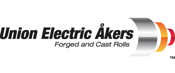 Kundlogo Union Electric Åkers